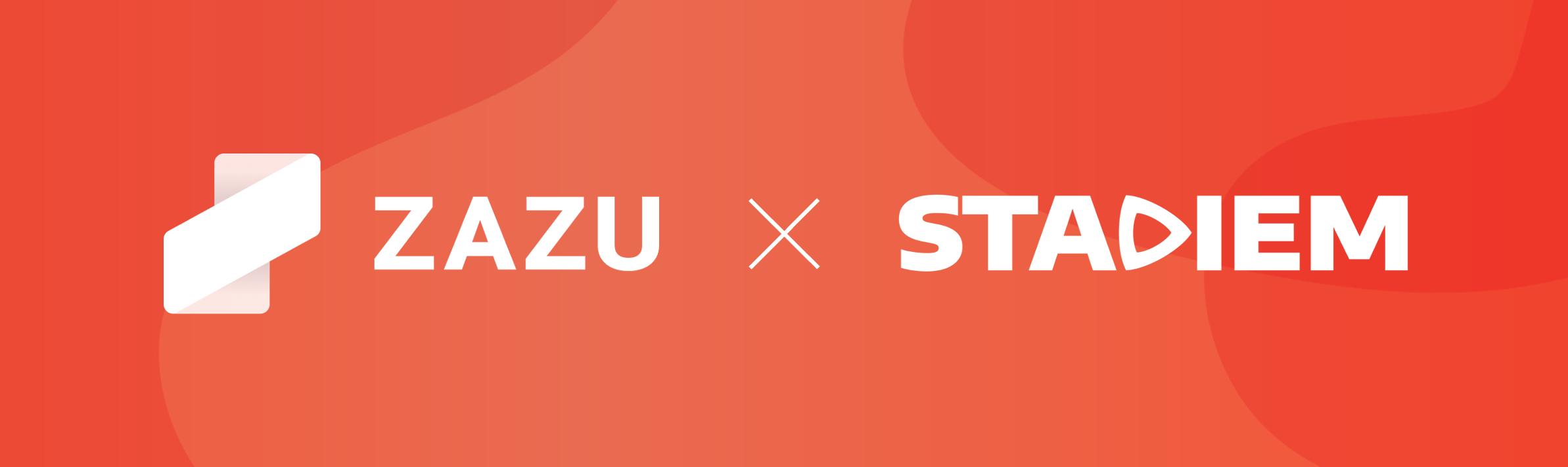zazu article stadiem round one