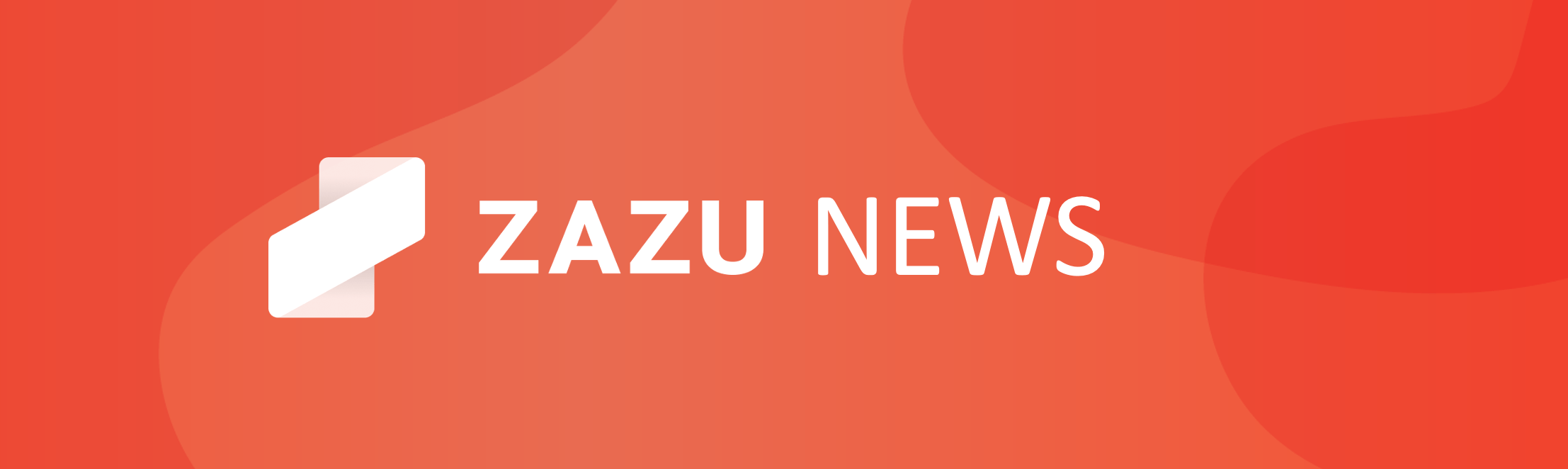 zazu article new funding