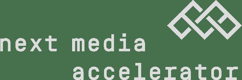 next media acceleration