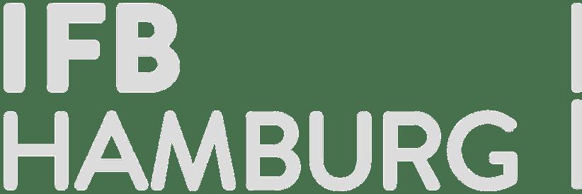 IFB Hamburg logo
