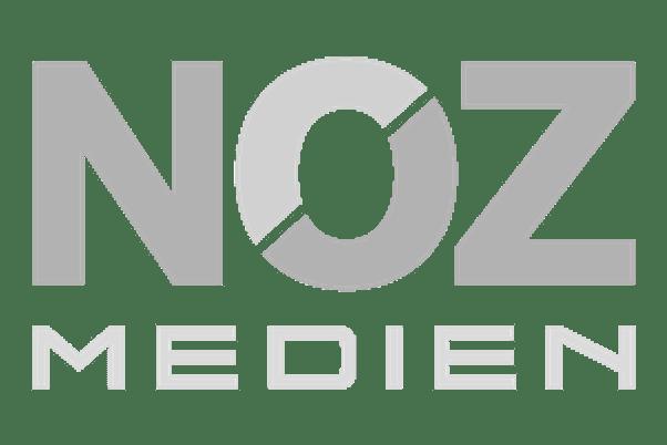 NOZ client zazu