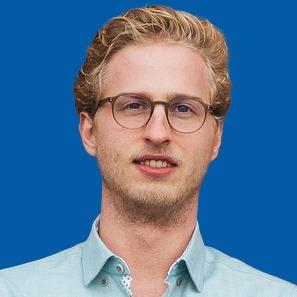 Philipp Nette